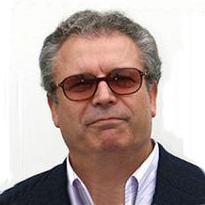 Francisco Robustillo