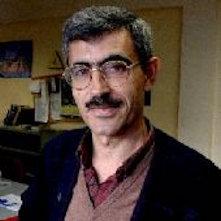 Jose Luís Ortiz Belda