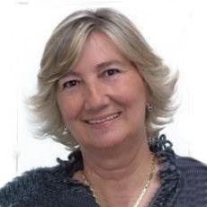 Leonor Nogales